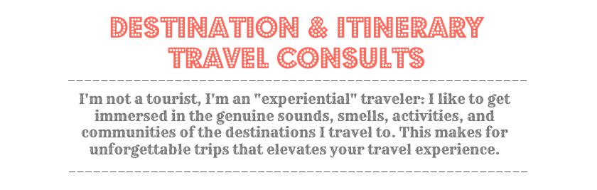 Services page banner 3 (travel)