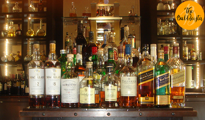 TB_Bar full of alcohol_680x400