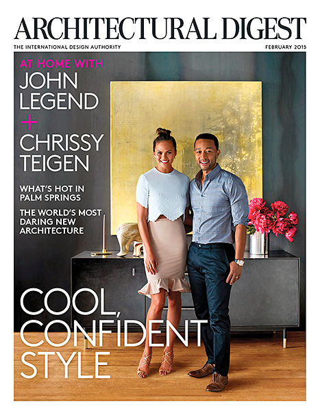 Chrissy-teigen-john-legend-architectural-digest-467