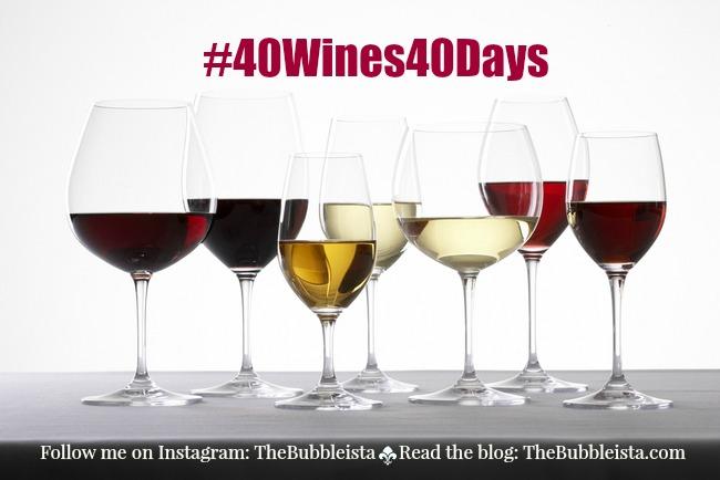 40wines40days (redo)