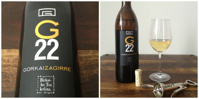 G22 Collage (small)