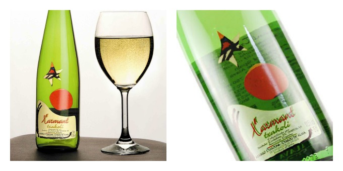 {from left: photos courtesy of welcometobasquecountry2; and thewinecountry.com}