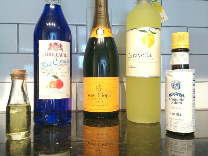 Emerald Isle bottles ingredients (2)