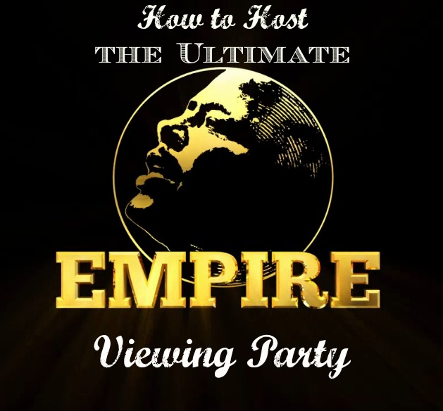 Empire Logo (2)