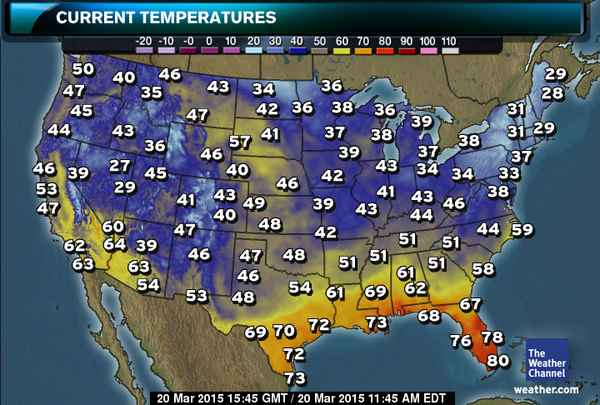 Seriously, spring? This is starting to get ridiculous. {image courtesy of weather.com}