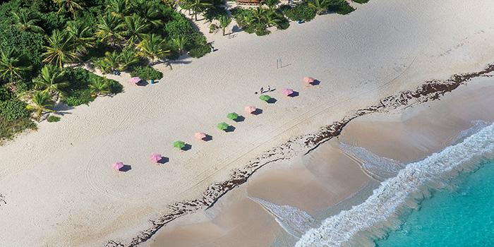 Hidden Caribbean Culebra