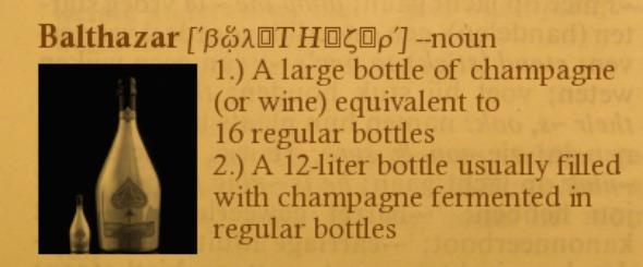 {definition generator courtesy of hetemeel.com}