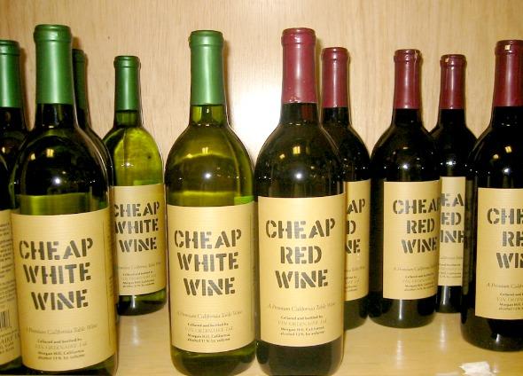 {image courtesy of www.winefugitive.com}