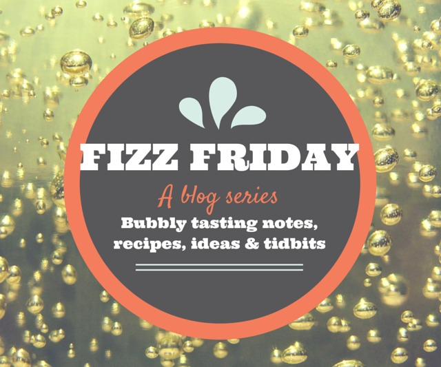 Fizz Friday Main Image (2)