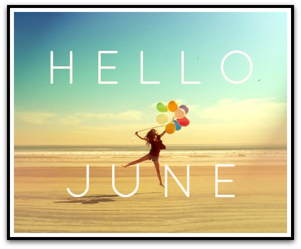 Hello-June-2015 beach balloons (2)