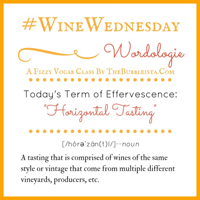 Wine Wed Word Horizontal 1a