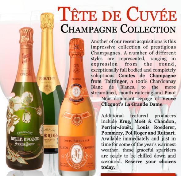 {image credit http://data.antique-wine.com/}
