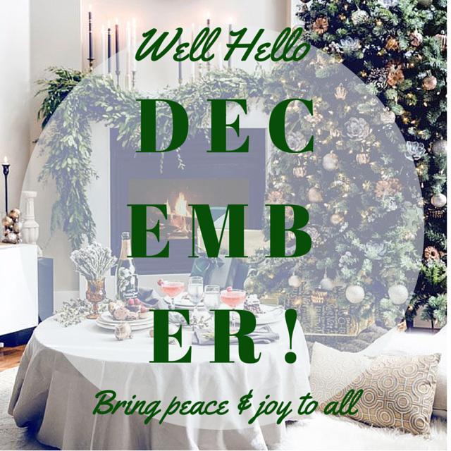 Hello December (bigger)
