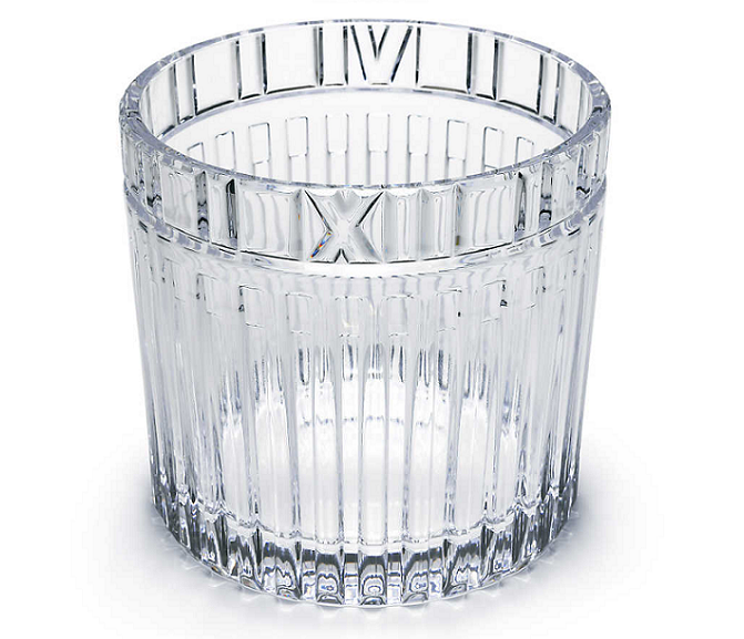 Tiffanys Atlas crystal champagne cooler (resized)