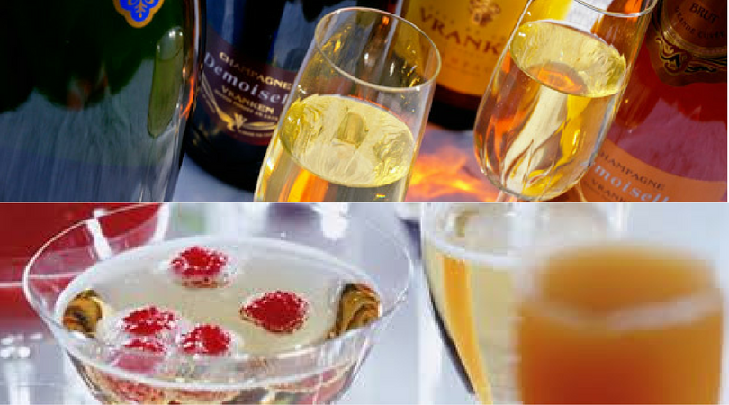 50-best-champagne-cocktails-combined-pic