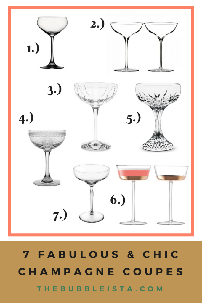 7-fabulous-and-chic-champagne-coupes