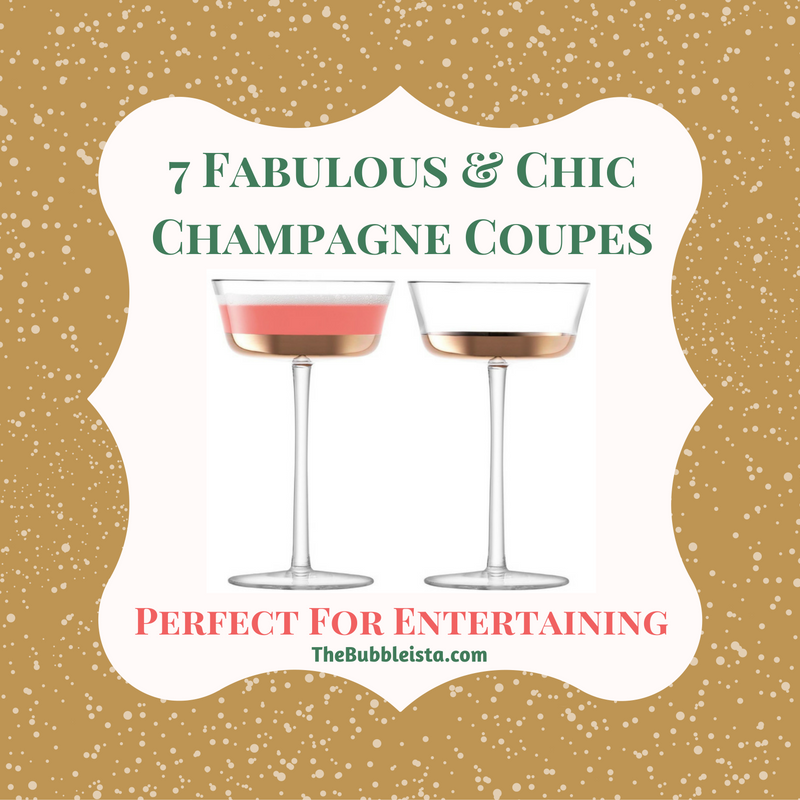 7-fabulous-and-chic-champagne-coupes-insta-image