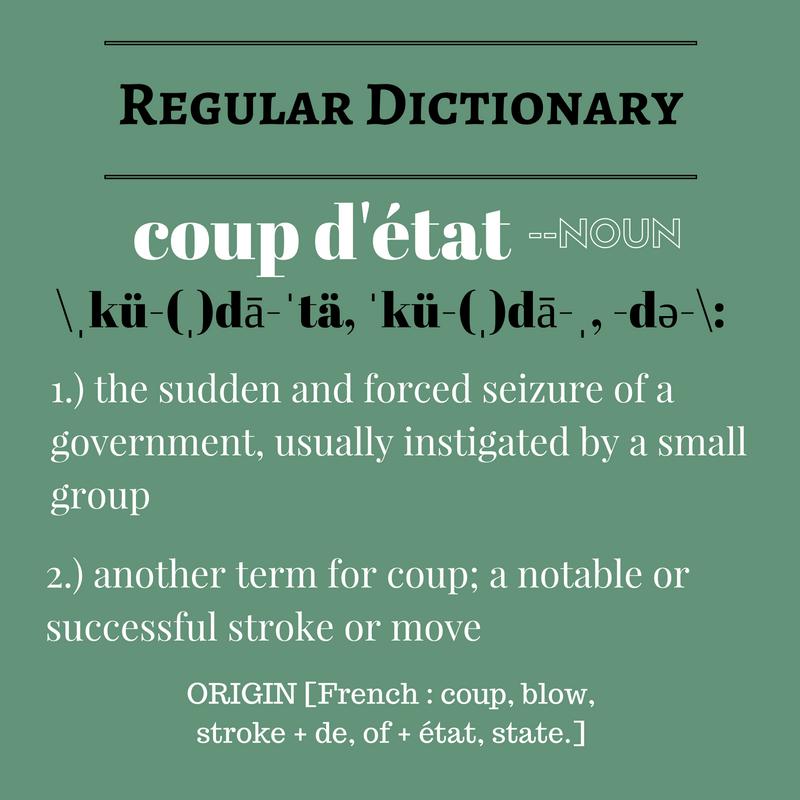 coup-d-etat-defn