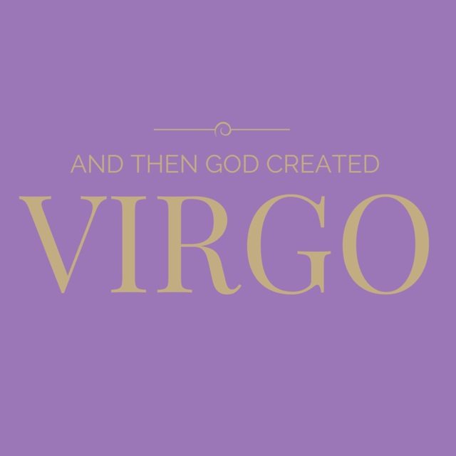 god-created-virgo-2