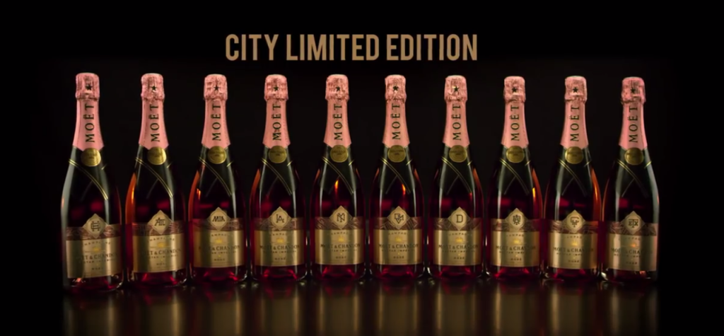 moet-city-edition-bottles