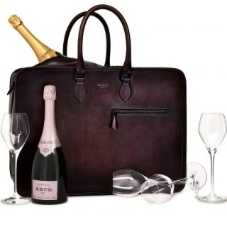 uclg-berluti-and-krug-champagne-bag-2