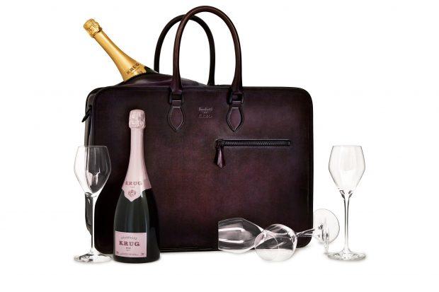 uclg-berluti-and-krug-champagne-bag-2