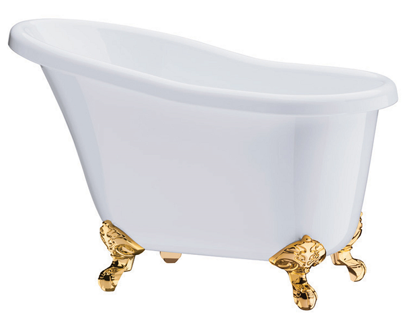 uclg-white-gold-bath-tub-champagne-bucket
