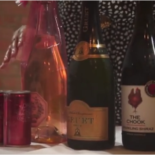 abs-sparkling-wine-video-still