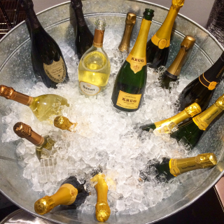 big-champagne-bucket-from-tasting