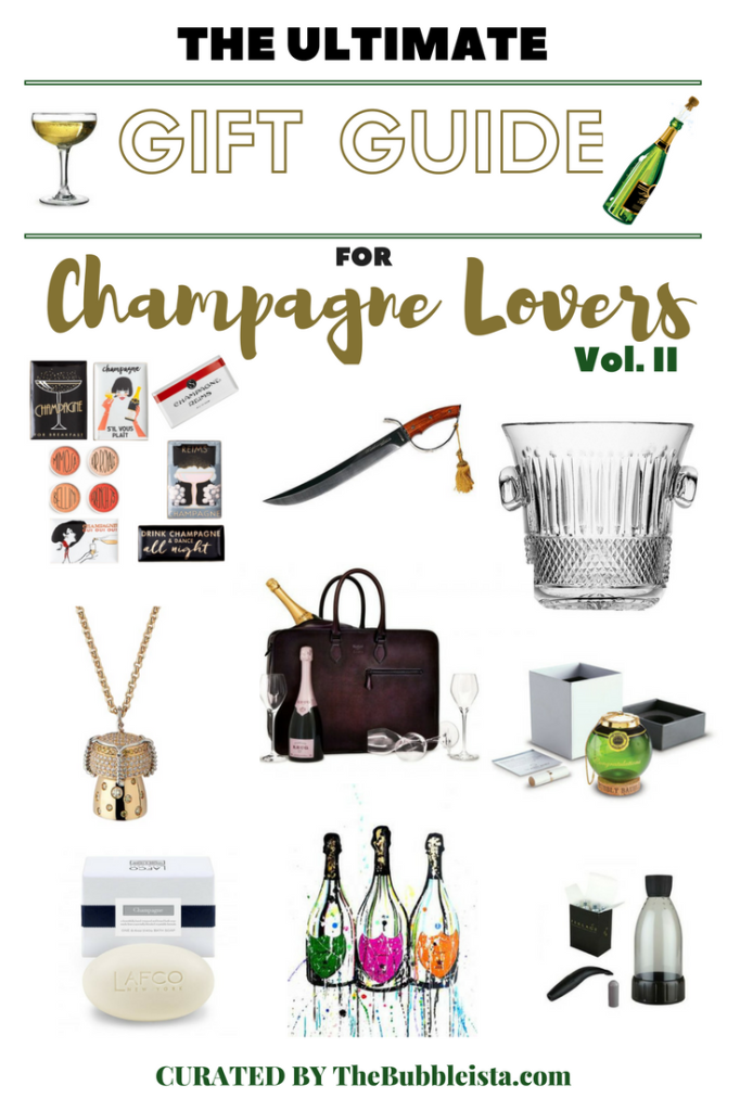 the-ultimate-champagne-lovers-gift-guide-volume-2