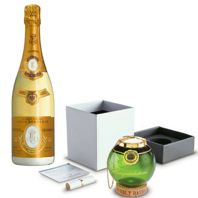 uclg-bubby-bauble-with-champagne