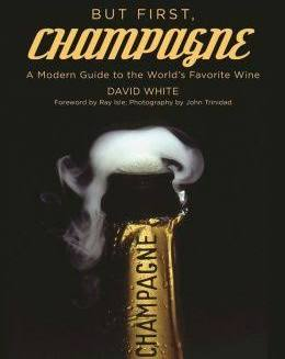 uclg-but-first-champagne-book