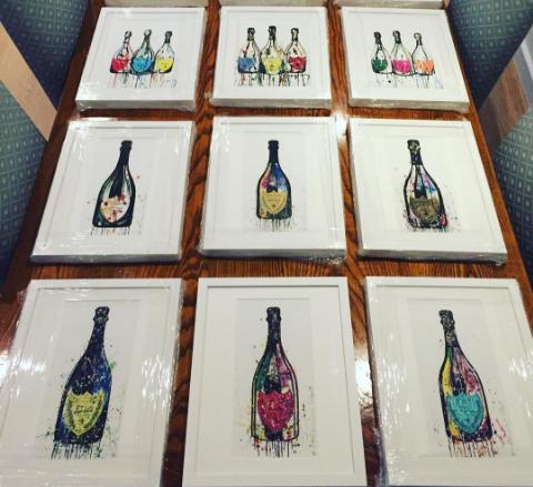 uclg-haute-de-gamme-champagne-artwork