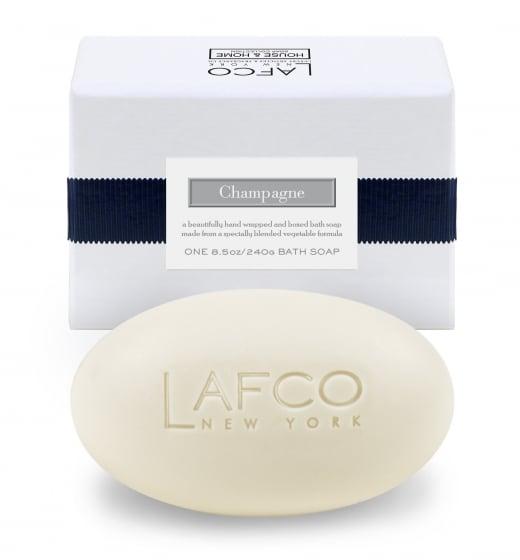 uclg-lafco-champagne-bath-soap