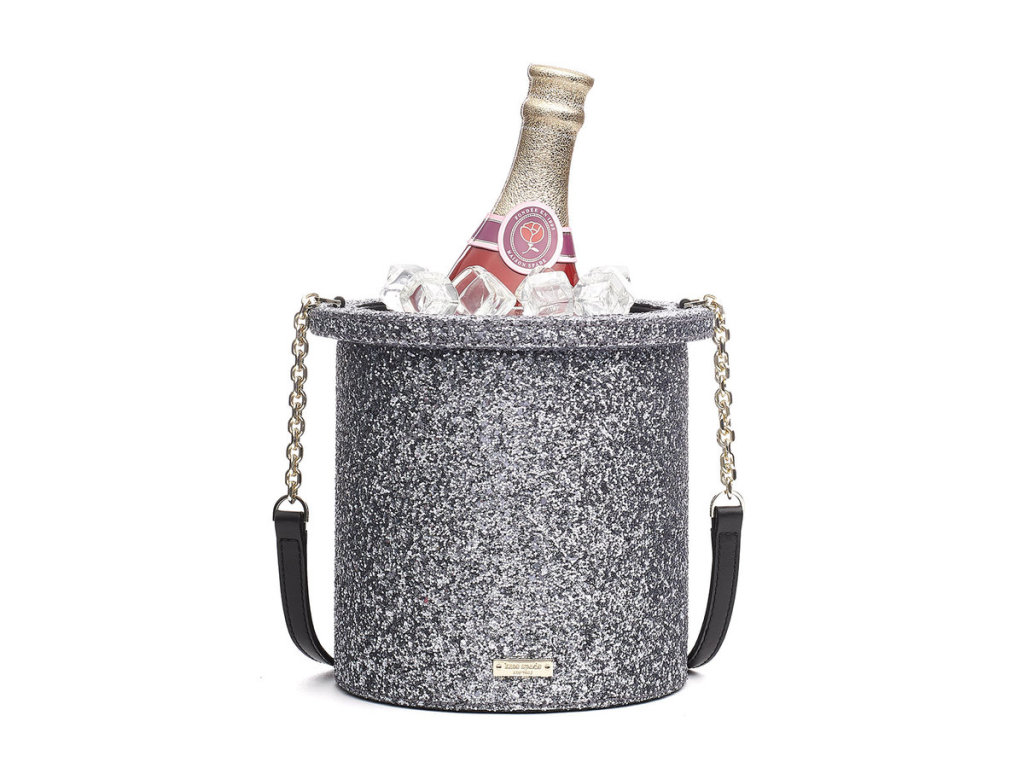 kate-spade-food-fashion-champagne-purse