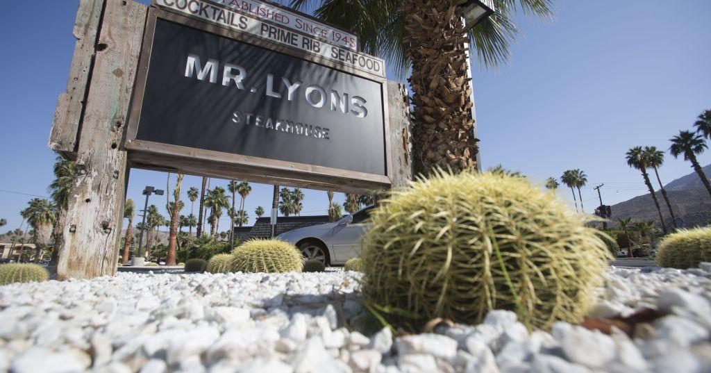 PSP Sey Lyons
