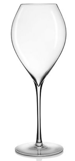 Gift Guide IV Lehman Champagne flutes