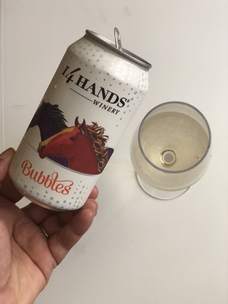 Canned Wine pic 14 HANDS