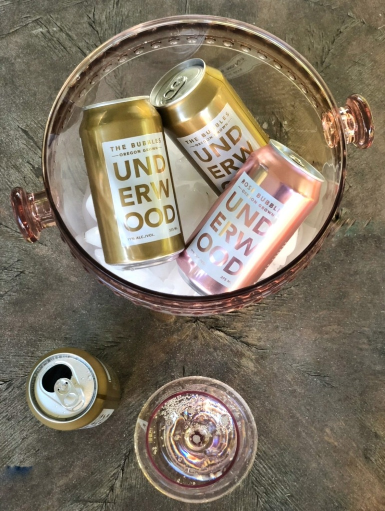 Canned Wine pic UNDERWOOD