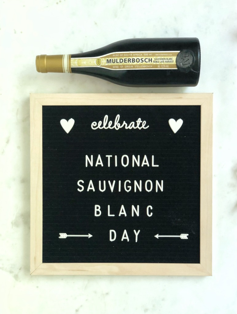 Nat Sauv Blanc Day pic 1