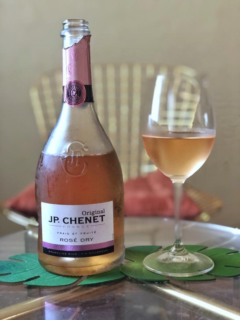 $10 JP CHENET pic